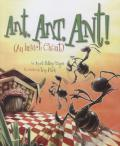 Ant, Ant, Ant! cover