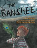 The Banshee cover