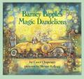 Barney Bipple's Magic Dandelions cover