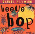 Beetle Bop cover