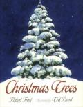 Christmas Trees cover