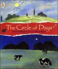The Circle of Days cover