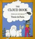 The Cloud Book cover