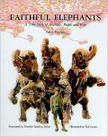 Faithful Elephants cover