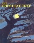 The Ghost-Eye Tree cover
