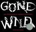 Gone Wild cover