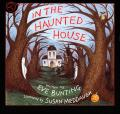 In the Haunted House cover