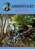 Jabberwocky cover