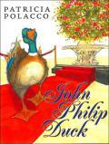 John Philip Duck cover