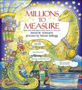 Millions to Measure book cover