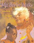 Miz Berlin Walks cover