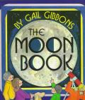 The Moon Book cover