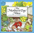 The Mother's Day Mice cover