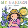My Garden cover
