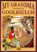 My Grandma Lived in Gooligulch cover