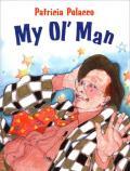 My Ol' Man cover