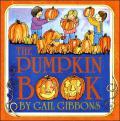 The Pumpkin Book cover