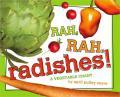 Rah, Rah, Radishes! cover