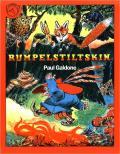 Rumpelstiltskin cover