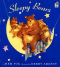 Sleepy Bears cover
