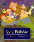 Some Birthday! cover