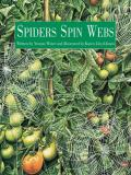Spiders Spin Webs cover
