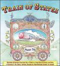 The Train of States cover