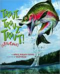Trout, Trout, Trout cover