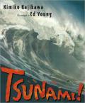Tsunami! cover