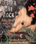 Under One Rock cover