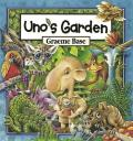Uno's Garden cover