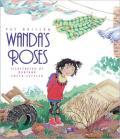 Wanda's Roses cover