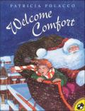 Welcome Comfort cover