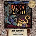 Smoky Night cover