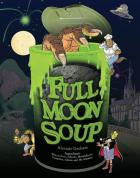 Full Moon Soup cover