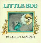 Little Bug cover