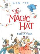 The Magic Hat cover