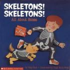 Skeletons! Skeletons! cover