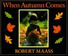 When Autumn Comes cover