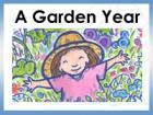 A Garden Year