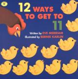 12 Ways to Get to 11 cover