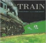Train cover