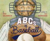 ABCs of Baseball cover