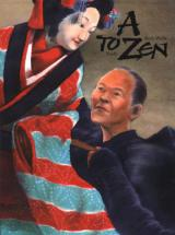A to Zen cover