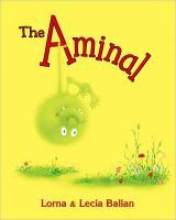 Aminal cover