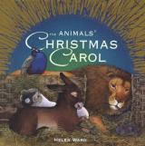 Animals Christmas Carol cover