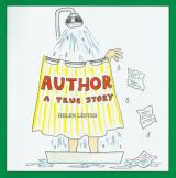 Author: A True Story cover