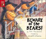 Bewares of the Bears cover