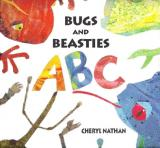 Bugs and Beasties cover