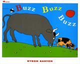 Buzz Buzz Buzz cover